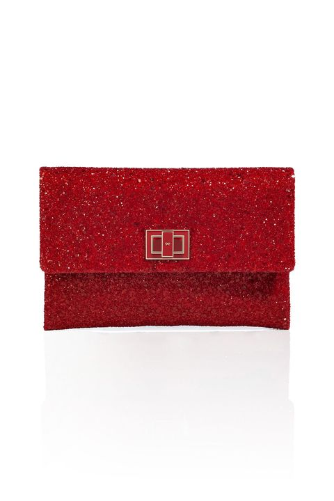 Red, Carmine, Rectangle, Maroon, Coquelicot, Wallet,
