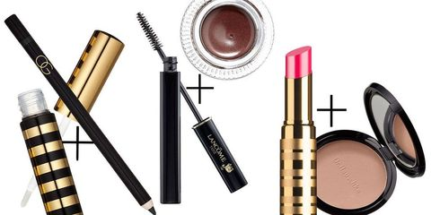 Two's Company: The Best Beauty Duos