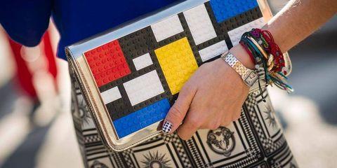 20 Chic Friendship Bracelets