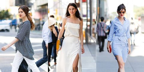 Clothing, Footwear, Leg, Textile, Photograph, Outerwear, White, Bag, Style, Street fashion,