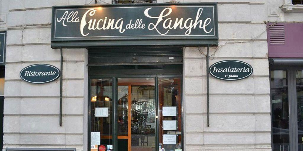 I 5 migliori ristoranti di Carne e grigliate a Corso Como ...