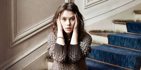 140 of Fall's Best Sweaters