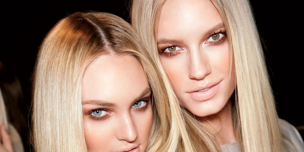6 Mistakes You Make With Your Flat Iron