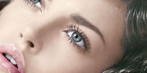 82a975b78e9 How To Fix Eyebrows - Eyelash Problems