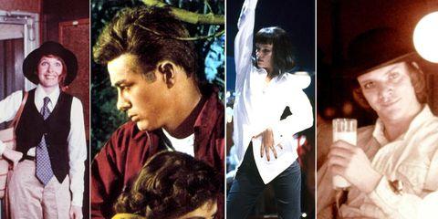 iconic movies