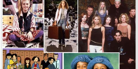 15 TV Shows That Should Be Made Into Movies