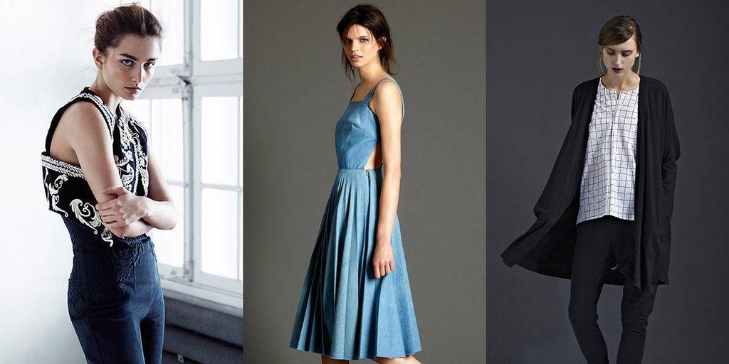 Famous eco fashion designers 92