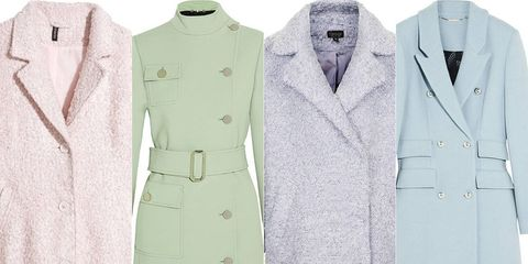 Clothing, Product, Collar, Sleeve, Dress shirt, Textile, White, Pattern, Fashion, Button,