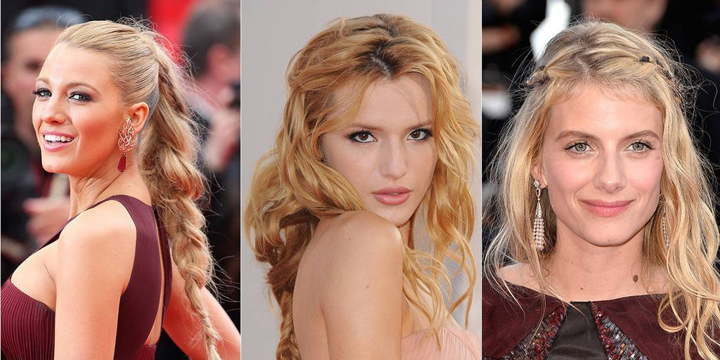 17 Braids Perfect for Summer