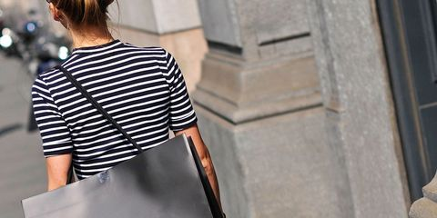 5 Trends to Try This Summer