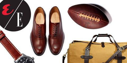 10 Clever Gift Ideas for the Hard-to-Shop-For Man
