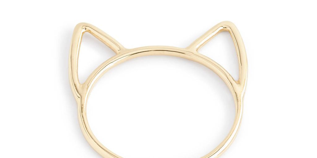 J Crew Jewelry Collaborations with Jennifer Fisher Catbird Lulu