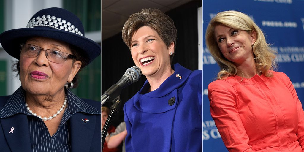 What You Need to Know About the Results of the Midterm Elections