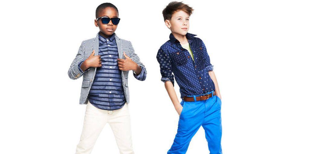 I, Too, Buy Ralph Lauren Boys' Sizes