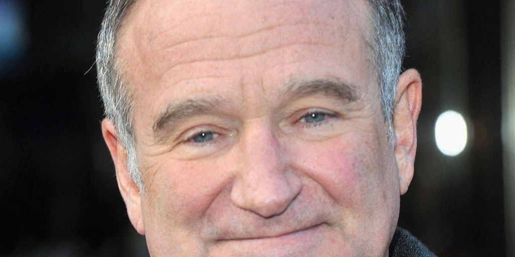 President Obama Responds to Robin Williams' Death