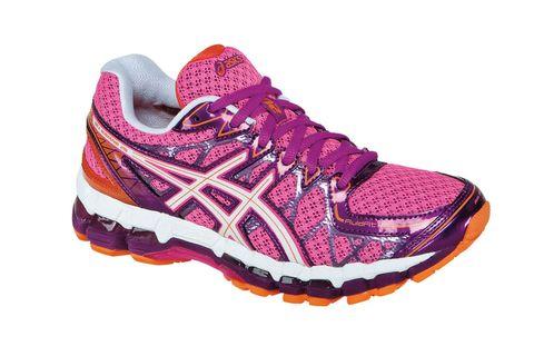 Footwear, Product, Brown, Shoe, Purple, Red, Pink, Magenta, Violet, Orange,