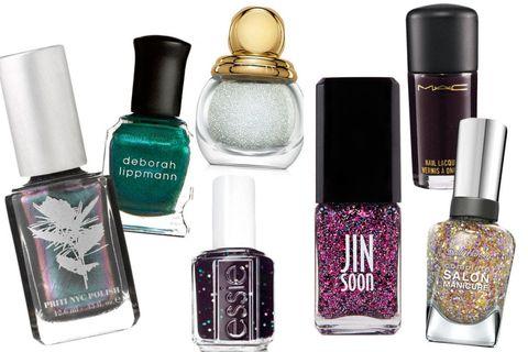 Liquid, Blue, Product, Brown, Green, Purple, Violet, Lavender, Fluid, Pink,