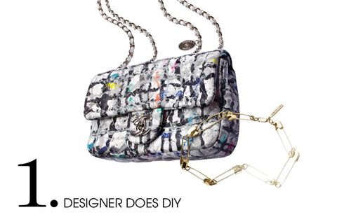 Product, White, Style, Grey, Metal, Beige, Lavender, Bag, Design, Silver,