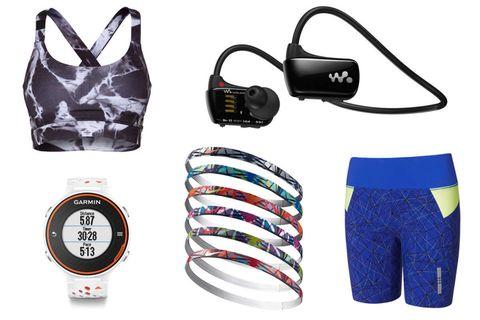 Product, White, Denim, Bag, Logo, Pocket, Design, Brand, Gadget, Symbol,