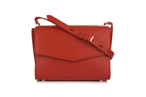 Brown, Product, Textile, Red, Bag, Leather, Maroon, Tan, Beige, Shoulder bag,