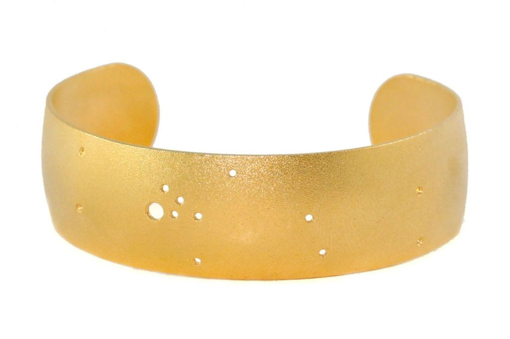 Sex meaning to aisle 7 yellow bracelet
