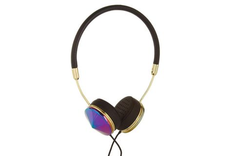 Audio equipment, Product, Electronic device, Gadget, Technology, Font, Fashion accessory, Magenta, Audio accessory, Violet,