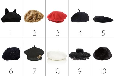 db72cd5e0a47e 90 of Winter s Best Hats - Warm And Fashionable Hats