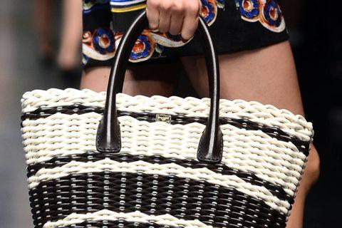 Wrist, Fashion, Bracelet, Nail, Street fashion, Waist, Body jewelry, Bicycle accessory, Ankle, Tattoo,