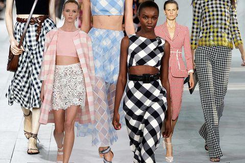 Clothing, Pattern, Style, Summer, Street fashion, Fashion, Waist, Fashion design, Fashion model, Design,