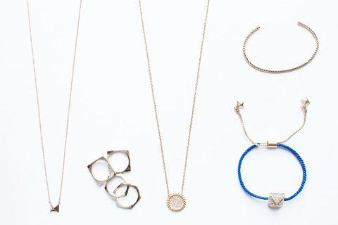 jill lincoln jewelry