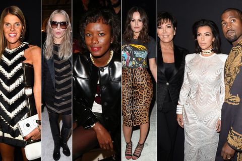 Outerwear, Style, Sunglasses, Dress, Fashion, Fashion model, Fashion design, Necklace, Makeover, Body jewelry,