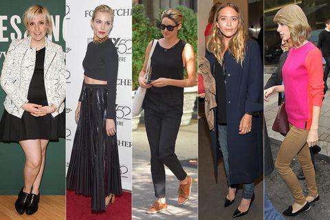 Clothing, Footwear, Leg, Outerwear, Hat, Fashion accessory, Style, Fashion, Street fashion, Black,