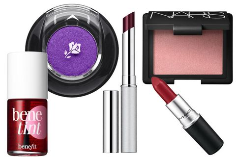 Product, Red, Magenta, Purple, Pink, Violet, Lavender, Tints and shades, Beauty, Lipstick,
