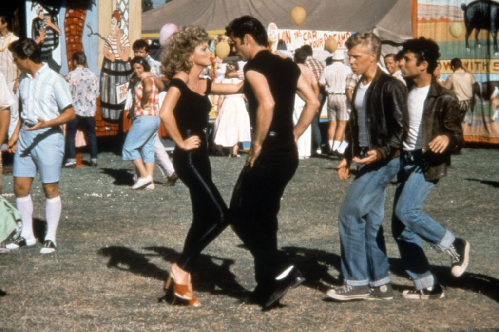 Famous Shoes In Film Shop It The 11 Most Iconic Movie Shoes