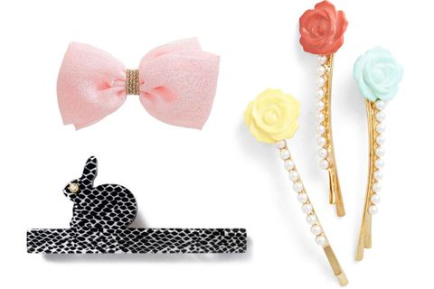 Pink, Petal, Flowering plant, Peach, Rose family, Hair accessory, Rose order, Artificial flower, Garden roses, Rose,