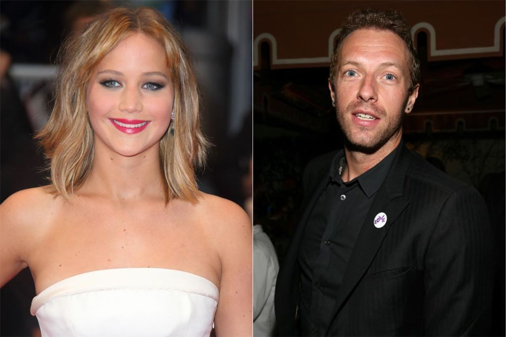Jlaw dating
