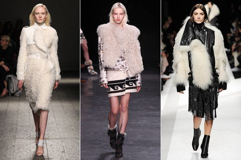 Clothing, Footwear, Leg, Shoulder, Textile, Joint, Outerwear, Fashion model, Winter, Pattern,
