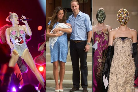 Dress, Purple, Microphone, Violet, Magenta, Lavender, Fashion, Strapless dress, One-piece garment, Day dress,