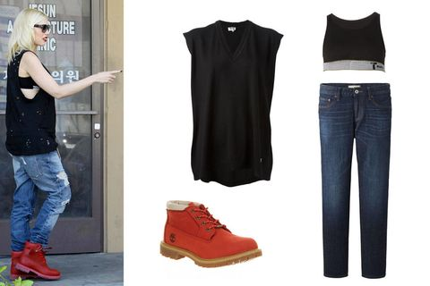 Clothing, Footwear, Blue, Product, Brown, Denim, Trousers, Jeans, Textile, White,