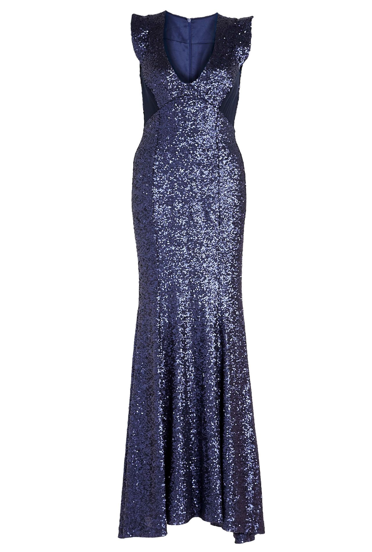 Great Gatsby Dresses - Mary Jane Pumps and Fringe Dresses