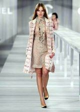 Chanel Spring 2004 Ready-to-Wear Collections 0003