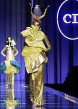 Christian Dior Spring 2004 Haute Couture Collections 0002
