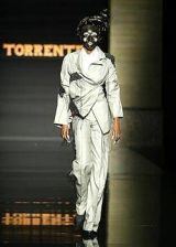 Torrente Spring 2004 Haute Couture Collections 0002