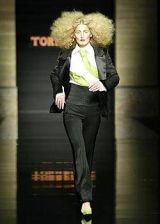 Torrente Spring 2004 Haute Couture Collections 0003