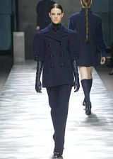 Louis Vuitton Fall 2003 Ready-to-Wear Collections 0003