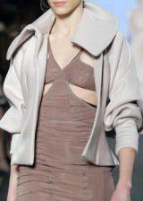Stella McCartney Fall 2003 Ready-to-Wear Detail 0002