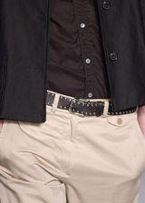 Nicole Farhi Spring 2004 Ready-to-Wear Detail 0002