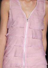 Nicole Farhi Spring 2004 Ready-to-Wear Detail 0003