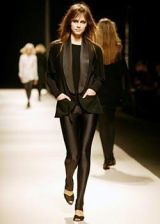 Isabel Marant Fall 2003 Ready-to-Wear Collections 0003