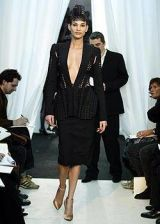 Jean Paul Gaultier Spring 2004 Haute Couture Collections 0003